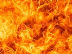 7820966-close-up-shot-of-blaze-fire-flame-texture-background.jpg (800×600)