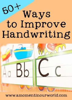 A 12-Day Plan of Simple Writing Exercises