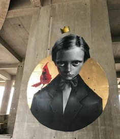 by Jak in Hong Kong, China, 6/17 (LP)