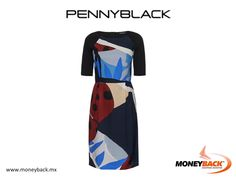 Pennyblack México te ofrece una hermosa colección de vestidos para todas las ocasiones, fabricados con tonos armoniosos y diseños sobrios y destacados. No dudes en visitar Pennyblack en tu próximo viaje a México y reinventarte con su exquisita moda. ¡Moneyback te otorga un reembolso de impuestos por tus compras en negocios afiliados! #moneyback