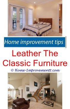 diy home automation 2015 - programs to help elderly with home repairs.diy pergola kit home depot diy staging a home for sale bathroom improvement ideas 5463784398