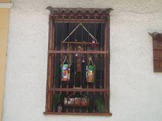 EL+TINTERO+DEL+ESCRIBANO:+fachada