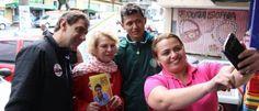 Noticias ao Minuto - Filho de Lula está fora da Câmara Municipal de São Bernardo do Campo