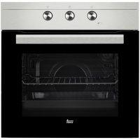 EBON HS 535 Oven, Kitchen Appliances, Deco, Cooking, Life, Bathroom Fixtures, Ovens, Diy Kitchen Appliances, Kitchen