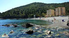 Playa de Les Barques de Colera http://ift.tt/25VC81p #costabrava #redcostabrava #colera #nature #naturaleza #beach #viaje #mar #playa #girona #emporda #catalunyaexperience #catalunyafotos  #sun_and_beach_sb #bestplacestogo #mediterranean  #mediterraneo  #travel #traveling #picoftheday #fotodeldia #КостaБрава  info http://ift.tt/1EOM95f