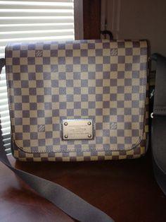 LOUIS VUITTON HANDBAG @Michelle Flynn Flynn Coleman-HERS , Louis Vuitton handbags online outlet, www.cheapwholesalemichaelKors.com wholesale PRADA tote online store,