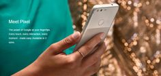 Here's what the Google Pixel could look like - http://www.popularaz.com/heres-what-the-google-pixel-could-look-like/