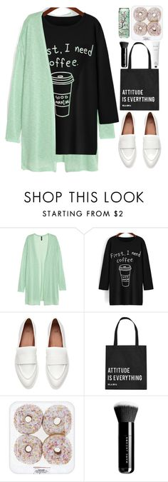 """""""Come Along With Me"""" by daizydreamer ❤ liked on Polyvore featuring Marc Jacobs and Rodin Olio Lusso"""