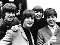 The Beatles- The Night Before live in BBC 1965 - YouTube