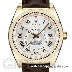 ロレックス スカイドゥエラー http://www.watche-shopping.com/ スーパーコピーRef.326138 シルバー_時計ブランドコピー専門店 ロレックス、スーパーコピー、http://www.watche-shopping.com/watch/rolex/sky/17a2344fe3a23e65.html 時計ブランドコピーの専門店。プロのブランド調達の専門家、国際的なブランドの時計、プロの誠実、品質保証。Ref.326138 シルバー ロレックスコピー,スーパーコピー,時計ブランドコピー,Ref.326138 シルバー
