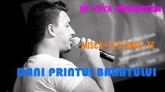DANI PRINTUL BANATULUI - MISCA-TE SI RUPE-TE Originala(HIT 2013-2014)(+4...