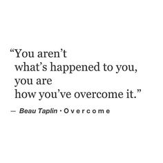 ✊ • my book, Buried Light is available via the link on the home page xo Love Beau