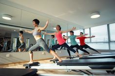 Below is a list of the top and leading Pilates Studios in Dallas. To help you fi. Below is a list of the top and leading Pilates Studios in Dallas. To help you find the best Pilates Pilates Training, Pilates Workout, Workout Classes, Pilates Yoga, Cardio Workouts, Zumba Fitness, You Fitness, Fitness Sport, Fitness Plan