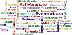 eventuria by activ tours&travels Formula 1, Bullet Journal, Tours, Album, Photo And Video, Travel, Movies, Viajes, Destinations
