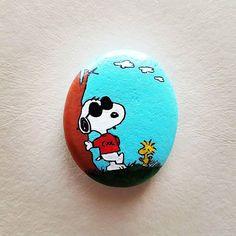 JOE COOL...#tas #tasmagnet #tasboyama #dogumgunu #kisiyeozel #elyapimi #handmade #birthdayparties #hediyelik #magnet#snoopy #snoopdogg #joecool#cool#snoopymagnet #tassusleme
