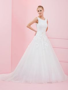 Yes To The Dress, One Shoulder Wedding Dress, Wedding Dresses, Fashion, Line, Dress Wedding, Bridle Dress, Gowns, Bride Dresses