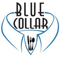Blue Collar Restaurant-Miami