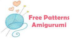 Imagini pentru free pattern bee