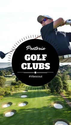 Want to improve your swing? The city of Pretoria offers you the possibility to play in some of the best country clubs of the country. Stuff To Do, Things To Do, Pretoria, Cool Countries, Activities To Do, Night Life, The Good Place, Improve Yourself, Places To Visit