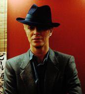 The Essentials|MR PORTER / David Bowie