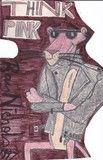 www.facebook.com/artbyray