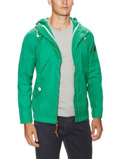 Gibson Hooded Jacket  http://www.gilt.com/sale/men/outerwear-under-200-4993/product/1069835908-penfield-gibson-hooded-jacket