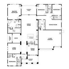 Stonecrest:4 Bedroom Home for sale in AZ - Regency at Victoria Manor
