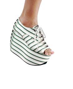 AKRIS Shoes