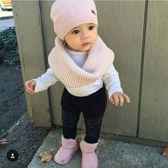 Matching Wears offers high quality matching outfits at discount prices, Get huge selection of cute matching family, couples, friends & baby outfits today! So Cute Baby, Baby Kind, My Baby Girl, Cute Kids, Cute Babies, Pretty Baby, Baby Girl Uggs, Baby Girl Closet, Little Girl Fashion