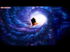 Ashtar Command ~ THE PATH OF TRUTH IS FUELED BY LOVE - YouTube