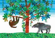 Sloth-Tapir.v.sm.jpg 360×249ピクセル