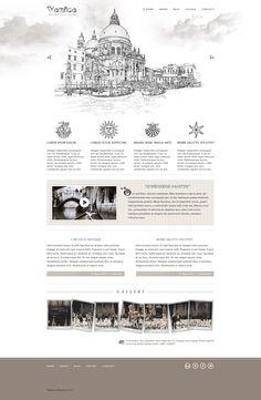 Venice by webvilla.deviantart.com on @deviantART