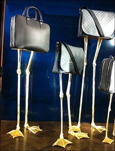 cheapmichaelkorshandbags-com 2013 latest LV handbags online outlet, Vuitton Bag, Louis Vuitton Handbags, Lv Handbags, Handbags Online, Boutique Store Displays, Visual Merchandising Fashion, Louise Vuitton, Window Display Design, Bag Display