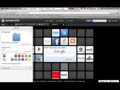 Tuesday Tutorial: Uploading Files to Symbaloo » Symbaloo EDU