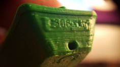 Explore #3DBenchy's photos on Flickr. #3DBenchy has uploaded 345 photos to Flickr.