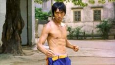 Image result for stephen chow shaolin soccer Shaolin Soccer, Stephen Chow, Chow Chow, Swimwear, Image, Pickling, Bathing Suits, One Piece Swimsuits, Swimsuit