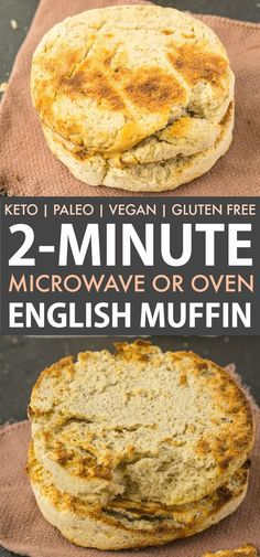#BestLowCarbMeals Egg And Bread Recipes, Easy Keto Bread Recipe, Lowest Carb Bread Recipe, Almond Recipes, Keto Recipes, Healthy Recipes, Tofu Recipes, Gluten Free Rice Bread Recipe, Recipe Breadmaker