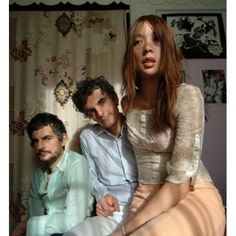 Blonde redhead melody of certain damaged lemons lyrics