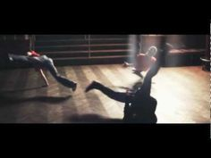 ▶ DelaDap - Crazy Swing - ( Official Video ) - YouTube