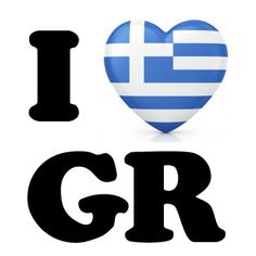 We love Greece!
