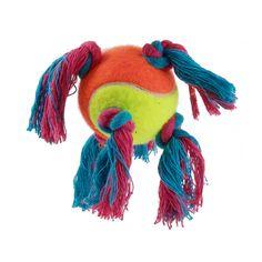 Brinquedo Dental Bone. #petmeupet #bola #natal #brinquedo #cachorro