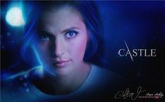 castle tv show | Castle-Tv-Show-wallpapers-castle-tv-show-wallpapers-30446017-1440-900 ...