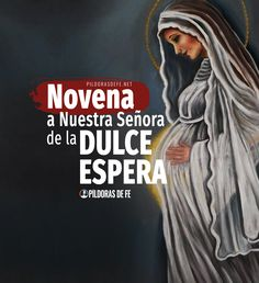 Miracle Prayer, Blessed Mother Mary, I Love My Son, Dear Lord, Funny Jokes, Prayers, Spirituality, Marines, School