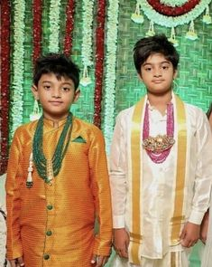 BOys Jewelry Dhoti Function, Boys Jewels<br> Kanjeevaram for Sankranthi Sankranthi/Pongal is one of the most important and colorful Hindu festival celebrated in India. This festival is mainly … Wedding Dresses Men Indian, Wedding Dress Men, Indian Bridal Fashion, Baby Boy Dress, Baby Boy Outfits, Kids Outfits, Party Favors, Kids Ethnic Wear, Kids Dress Patterns