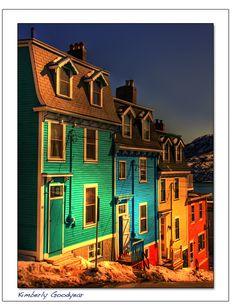 Google Image Result for http://blog.newfoundlandphotographer.ca/wp-content/uploads/2009/02/jellybean.jpg