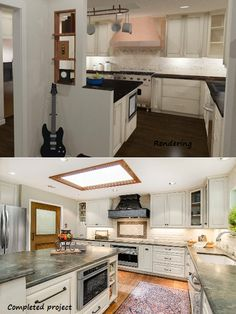 By choosing a design build company that provides lifelike 3D renderings of its work, you can visualize the final product and enjoy a number of other benefits.