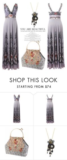 """""""SHOP - Michal Negrin Canada"""" by michal-negrin-canada ❤ liked on Polyvore"""