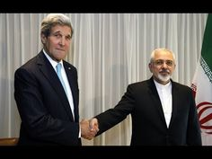White House Says Iran Will Use Billions To Support Terrorism - YouTube