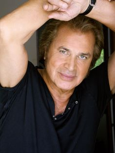 Engelbert Humperdinck - March 21, 2015. Tickets are available at goldstrike.com or by calling 1.888.747.7711.
