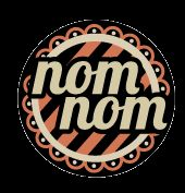 Find NomNom in Hampstead on Sat and Wed. GF cakes and crepes. Head for the bottom on Pond St. #coeliac #celiac #gf Follow us @coeliacin on twitter. Or follow nom nom on @nomnomgfbakery